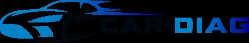 Car-Diag-Logo